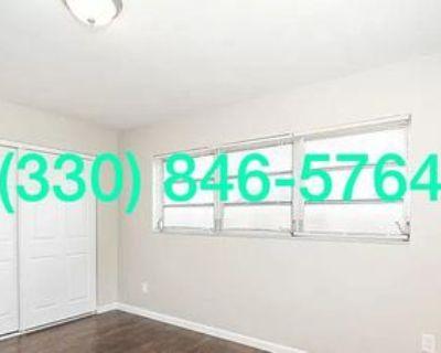 16025 Sw 99th Ave #16025, Palmetto Estates, FL 33157 4 Bedroom Apartment