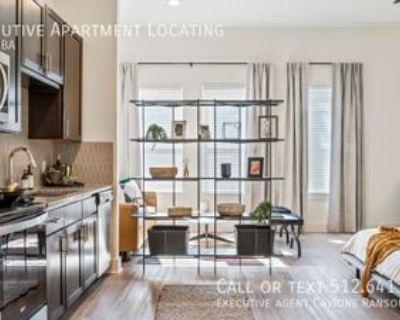 5301 White Settlement Rd #11, Fort Worth, TX 76114 1 Bedroom Apartment