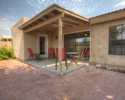 4226 N 22nd St #25, Phoenix, AZ 85016 2 Bedroom Condo