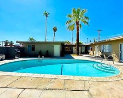 45421 Sunset Ln, Palm Desert, CA 92260 2 Bedroom Apartment