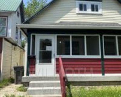 1444 1444 Union Street - 1, Indianapolis, IN 46225 2 Bedroom Condo