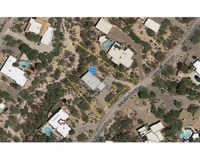3 Bed 2 Bath Preforeclosure Property in Tucson, AZ 85718 - E Camino Bosque