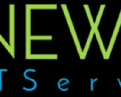 Web Design Company in orlando, Florida | Newtek IT Services