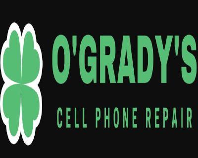 O'Grady's Cell Phone Repair