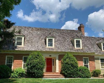 Classic Online Potomac Estate Sale!