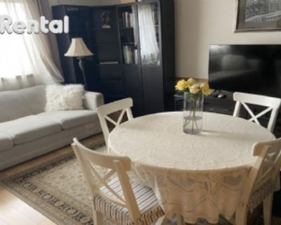 $2399 1 apartment in Sunset District