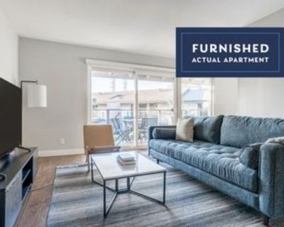 855 Bounty Dr #2-594, Foster City, CA 94404 2 Bedroom Apartment