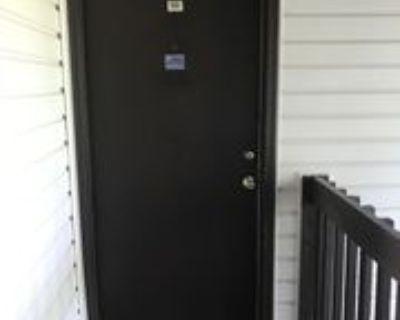 95 Wells Ct, Hampton, VA 23666 2 Bedroom House
