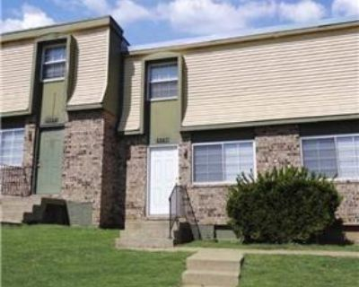 Green Village Town homes