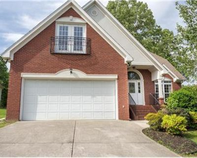 Lovely Home For Rent Lithonia