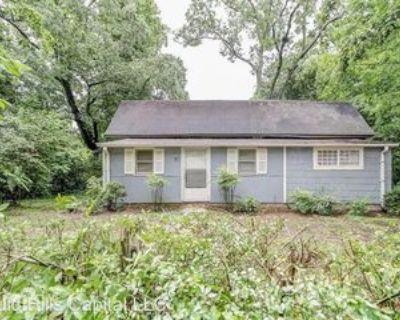 5049 N Redan Cir, Stone Mountain, GA 30088 3 Bedroom House
