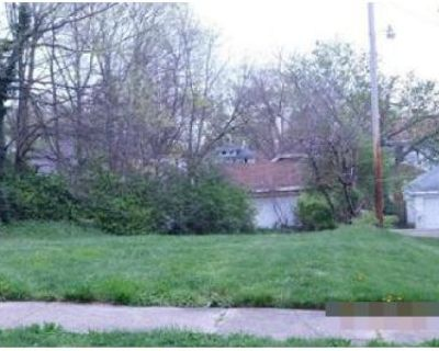 Foreclosure Property in Dayton, OH 45405 - Pointview Ave