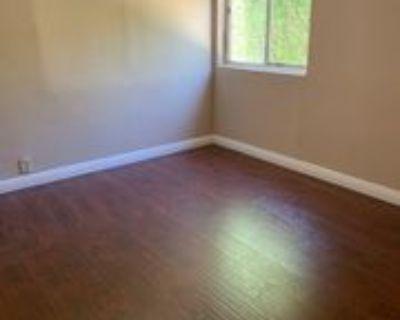 2802 W Alhambra Rd, Alhambra, CA 91801 2 Bedroom Apartment