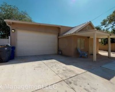 3016 3rd St Nw, Albuquerque, NM 87107 2 Bedroom House