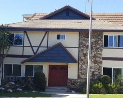 245 W Stocker St #G, Glendale, CA 91202 1 Bedroom Apartment