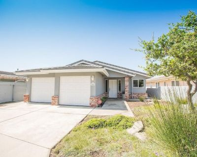 Beach Front Morro Bay Home with Unbeatable Views - Morro Bay