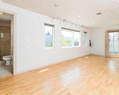 52 Snyder Way, Fremont, CA 94536 1 Bedroom House