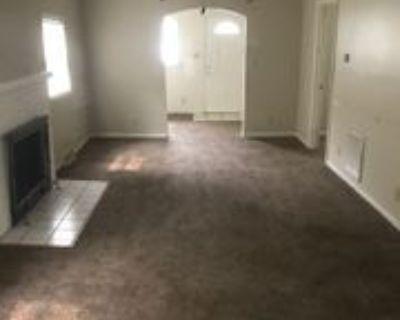 246 Wood St, Buckeye Lake, OH 43008 2 Bedroom House