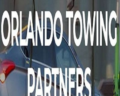 Orlando Towing Partners