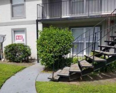 1883 Caralee Blvd #1, Orlando, FL 32822 2 Bedroom Condo