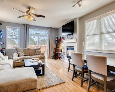 Warm & Inviting Home in a Great Location - 420 Friendly - Washington Virginia Vale