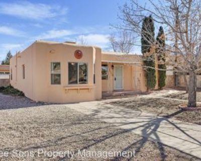 208 Chula Vista Pl Ne, Albuquerque, NM 87108 3 Bedroom House