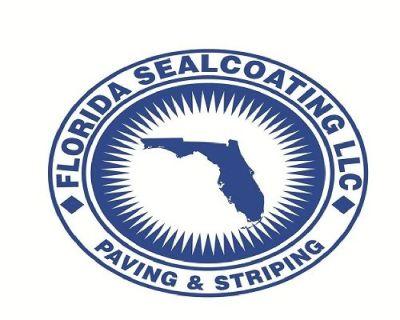 Florida Sealcoating LLC