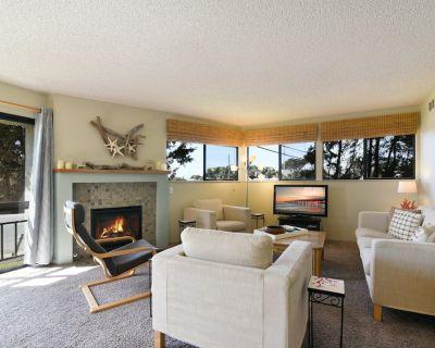 Great Cayucos Beach Home 2 Blocks to the Beach Pet Friendly! - Cayucos