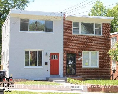 Beautiful Townhome with a Complete Renovation.