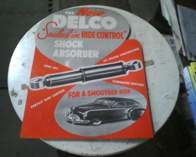 Acdelco 15-30039 , Oe Gm A/c Hose, Factory Direct, Never Sold, Usa Made