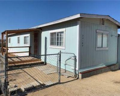 24168 Olive St, Menifee, CA 92584 2 Bedroom Apartment