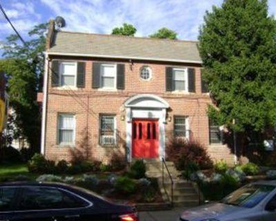 3924 7th St Ne #1, Washington, DC 20017 1 Bedroom Apartment