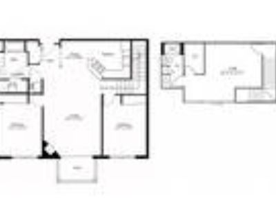 The Club at Brookfield Hills Apartments - CBH Pinnacle - 2 Bed