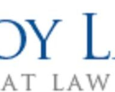 Gursoy Immigration Lawyers