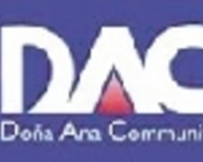 DACC a responsive accessible learning-centered community college that provides education...