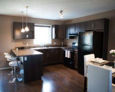 1411 Dawson Road, Lorette, MB R0A 0Y0 3 Bedroom House