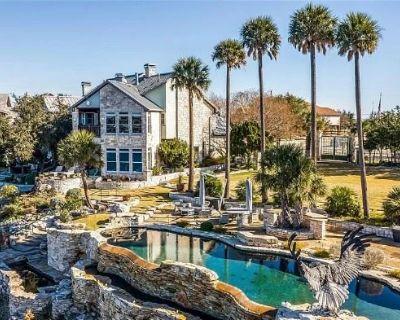 Kenneth Alan Hill Sr. Fort Worth Estate Auction Phase 1