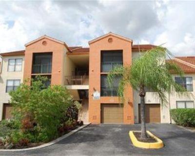 13575 Eagle Ridge Dr #1235, Fort Myers, FL 33912 1 Bedroom Condo