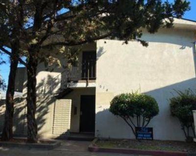 514 13th Street - 2 #2, Modesto, CA 95354 Studio Apartment