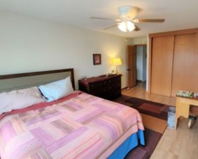 7316 W 22nd St #201, St. Louis Park, MN 55426 1 Bedroom Condo