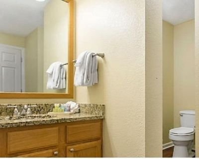 Villa in Pigeon Forge, close to Kroger and major attractions. - Pigeon Forge
