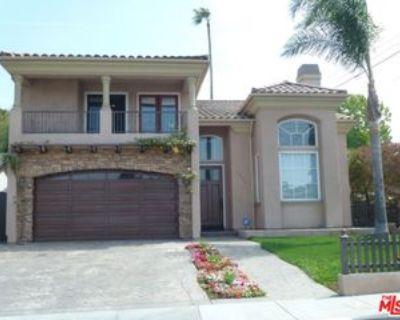 1700 Curtis Ave, Manhattan Beach, CA 90266 5 Bedroom Apartment