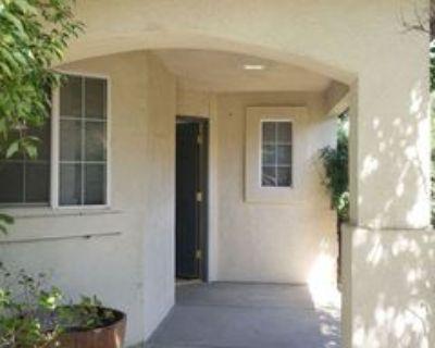 4008 Viverone Ln, Bakersfield, CA 93308 3 Bedroom House