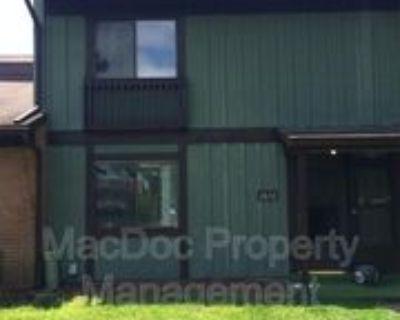 8632 Madera Ct, Manassas Park, VA 20111 3 Bedroom Apartment