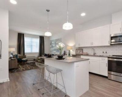 33 University Place Blvd Apt 424 #Apt 424, Jersey City, NJ 07305 1 Bedroom Apartment