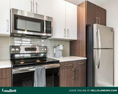 1551 N Water St.289112 #310, Milwaukee, WI 53202 1 Bedroom Apartment