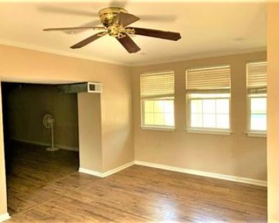 Apartment for Rent!