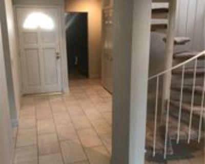 19372 Sunray Ln #203, Huntington Beach, CA 92648 2 Bedroom Condo