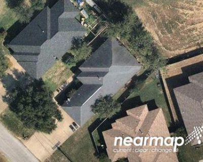 Preforeclosure Property in Bryan, TX 77803 - South Dr