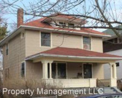 247 Delaware Ave, Dayton, OH 45405 4 Bedroom House